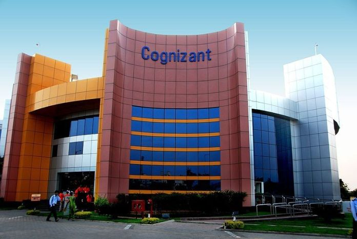 Cognizant Named a Top Employer in India by LinkedIn and Forbes Magazine,