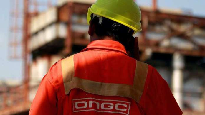 ONGC India's 3 employees are kidnapped from Assam