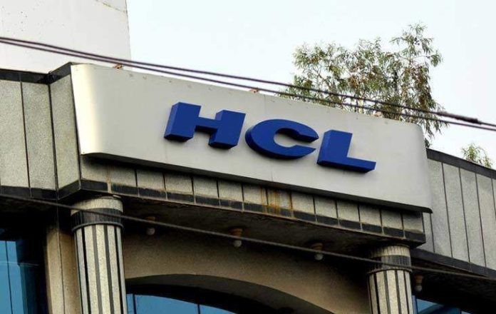 HCL Technologies inks 5-year service agreement with Airbus