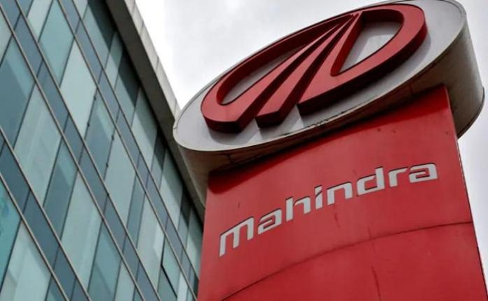 Mahindra Group registers interest to seek COVID-19 vaccines for employees