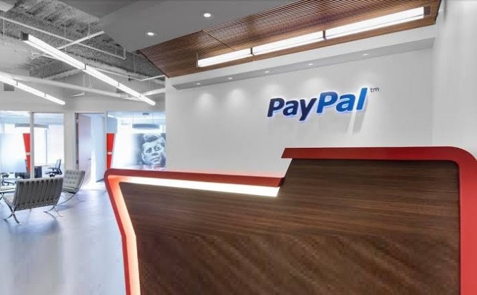 PayPal says to shut domestic payments business in India