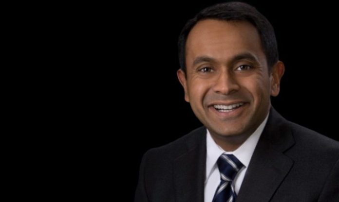 Mercer Appoints Ravin Jesuthasan as Global Leader for Transformation Services