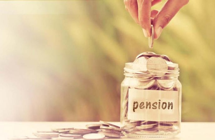 EPFO: Digital Life Certificate now available for pensioners