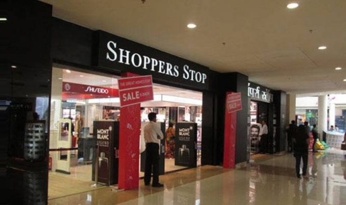 Shoppers Stop lays off 1,100 employees