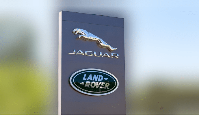 Tatas-owned Jaguar Land Rover (JLR) is reducing its workforce in India in a bid to cut cost along with become an agile organisation.