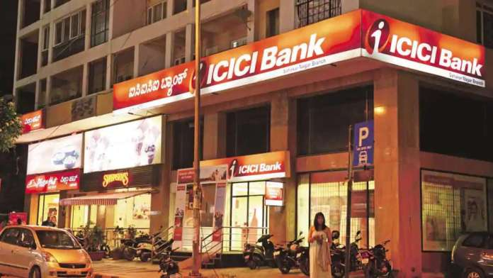 ICICI Bank to give 80k employees