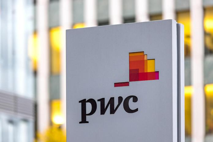 PwC aims to hire 10,000 Black and Latinx students by 2026