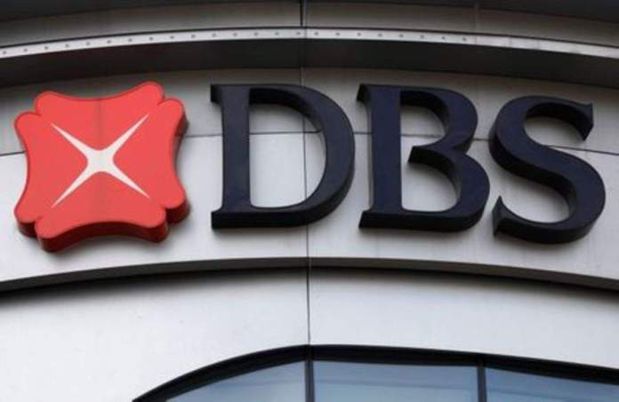 Cabinet approves scheme of amalgamation of Lakshmi Vilas Bank with DBS Bank India Limited