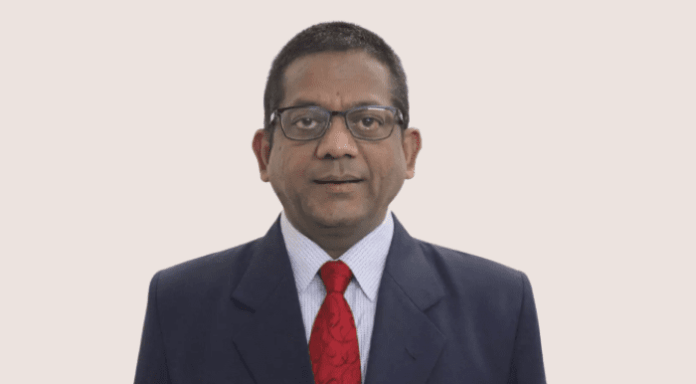 Palash Aggrawal joins LT Foods as Group Head - HR