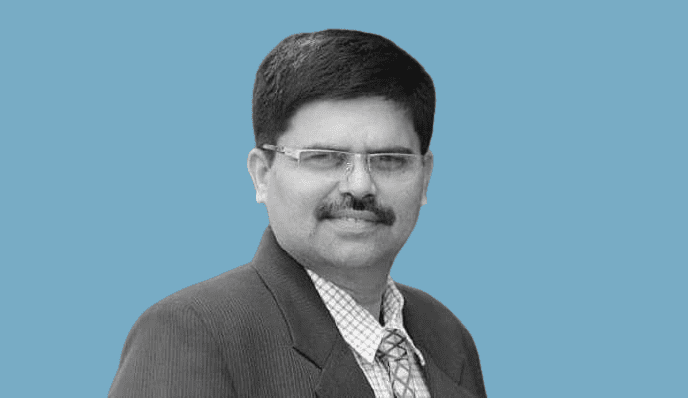 Star Health & Allied Insurance appoints a new CHRO