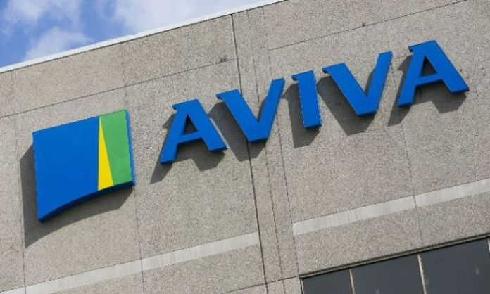 Aviva names 02 non-exe directors from Infosys and Phoenix