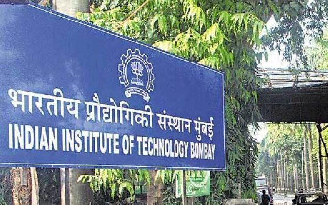 IIT Bombay launches a website to raise emotional wellbeing