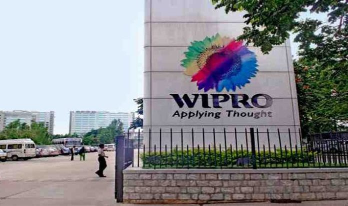Wipro Appoints DXC Technology veteran as CEO, Europe