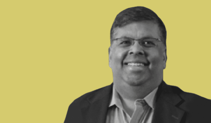 Saurabh Govil, Wipro CHRO on HR: Moving to the Next Normal