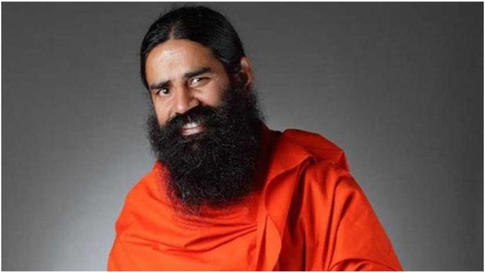 Baba Ramdev on board of Ruchi Soya, brother Ram Bharat to be MD
