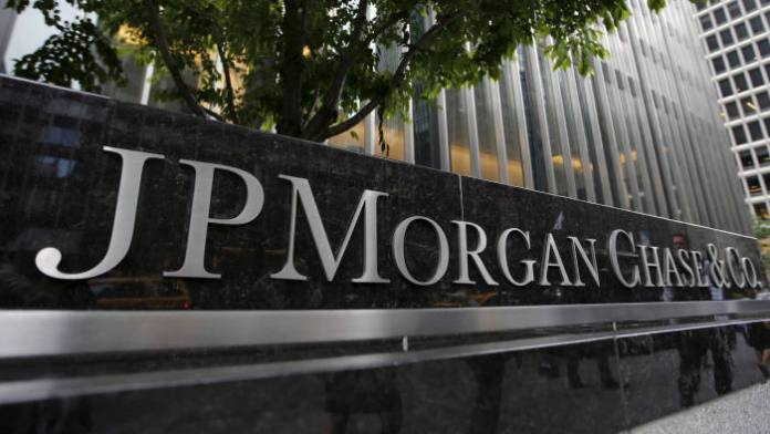 JP Morgan plans to hire 4,000 techies in India this year