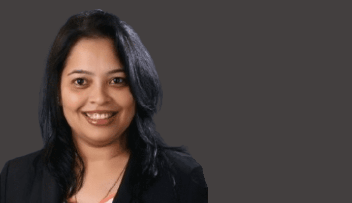 Capgemini appoints Sarita Tripathi as Vice President-HR