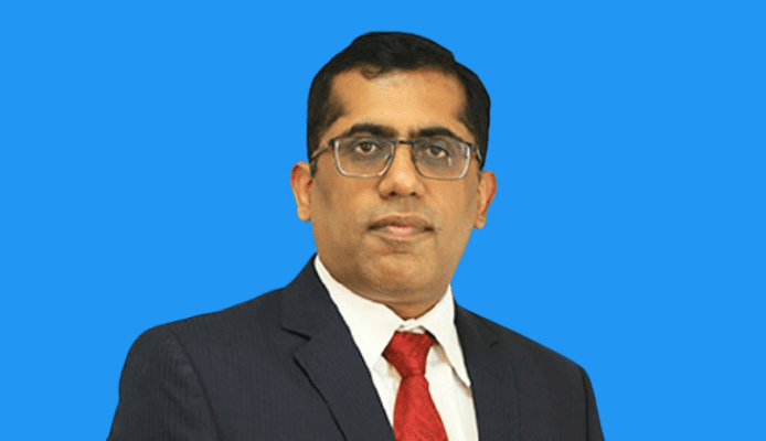 Aviva India elevates Amit Malik as Chief Executive Officer and Managing Director