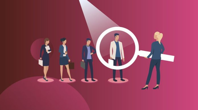 Talent Acquisition Trends for the year 2021