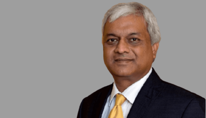 Paneesh Rao, Chief People Officer, Mindtree on HR Plans and Priorities for 2021