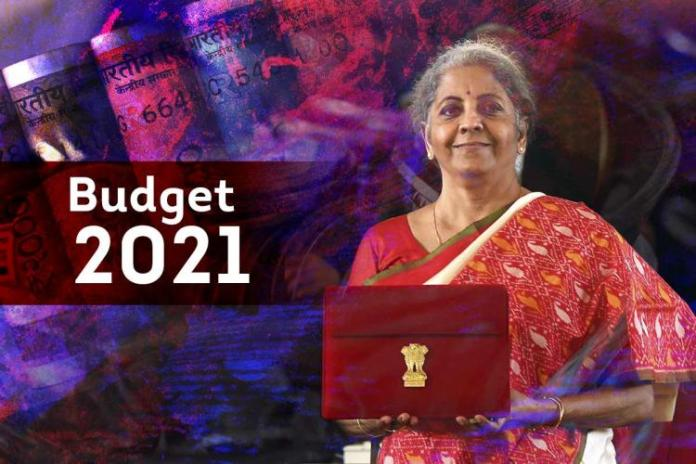 Industry Reactions on Union Budget 2021-22