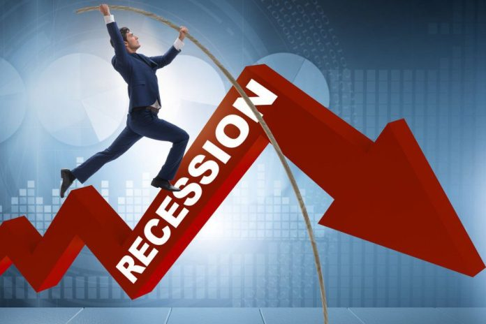 The Impact of Recession on HR Practices