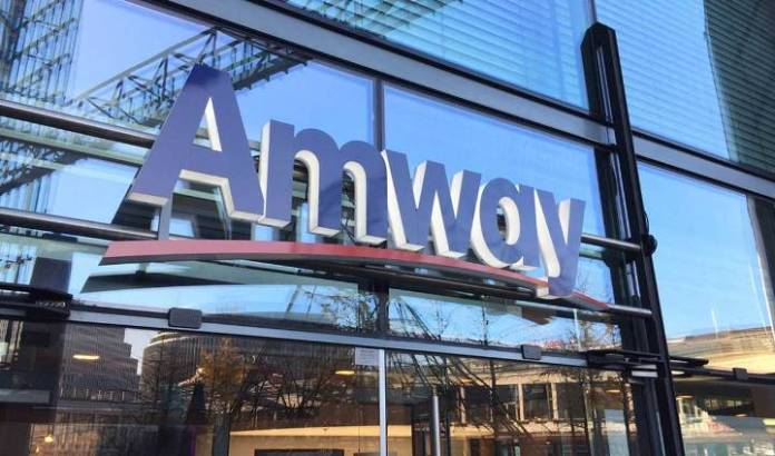 Amway India rolls out Promotions, Salary Increments, and Bonuses