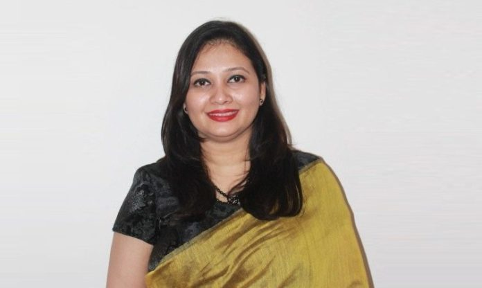 U GRO Capital appoints Pia Shome as Chief People Officer