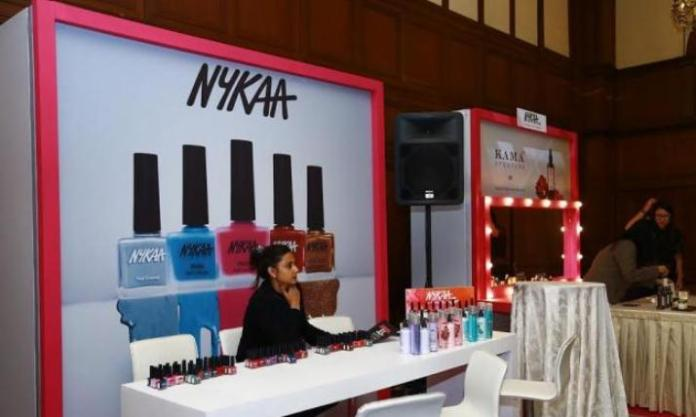 Nykaa Fashion acquires online jewellery brand, Pipa Bella