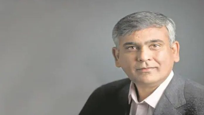 MMA India appoints Amit Jain, MD of L'Oréal India as Chairperson