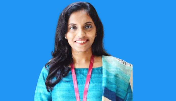 Tech Mahindra creates a new role and appoints first Wellness Officer