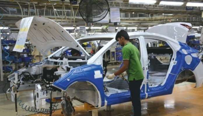 Hyundai Motor India starts vaccination drive for employees, dependents