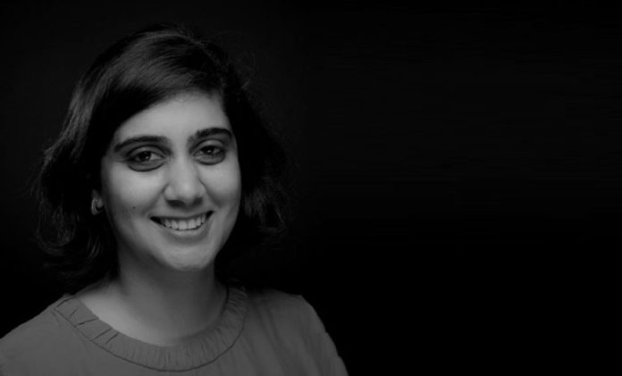 Zomato names Akriti Chopra as Co-Founder and Chief People Officer