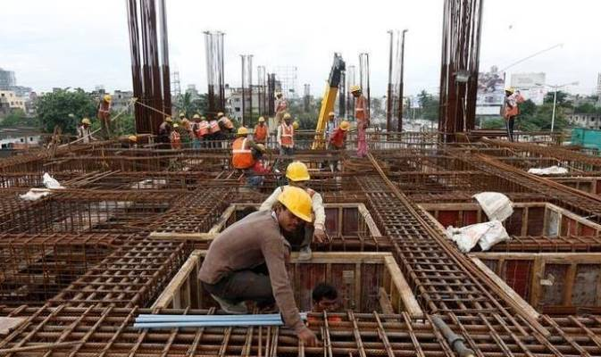Labour Market of India is in its worst condition since April-May :CMIE