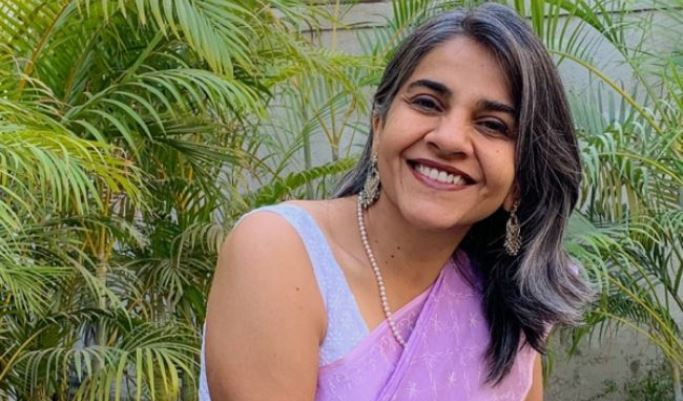 GroupM elevates Madhvi Pahwa as Chief People Officer for South Asia