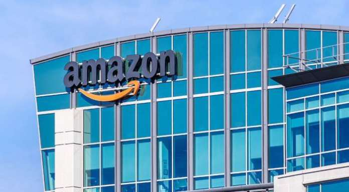 Amazon updates guidance on its plans for return to office