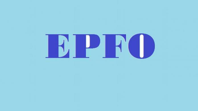EPFO added 12.76 lakh net subscribers during April, 2021