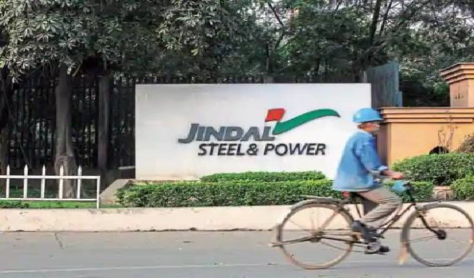 Jindal to set up a new steel plant in AP, create 2,500 jobs