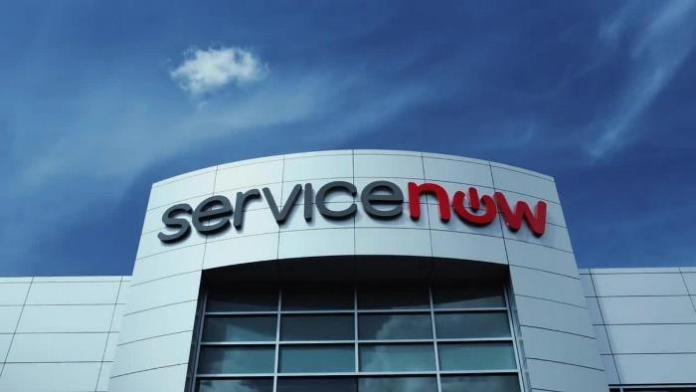 ServiceNow appoints a new Chief People Officer