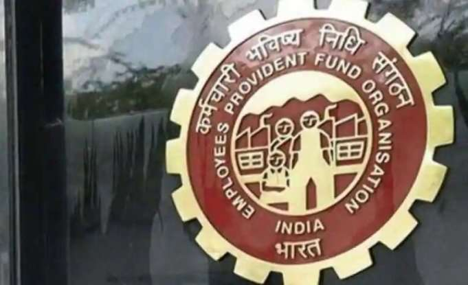 EPFO added 28% less members in the month of May than in April 2021