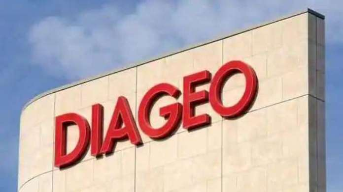 Diageo India rolls out 26 weeks parental leave policy, regardless of gender