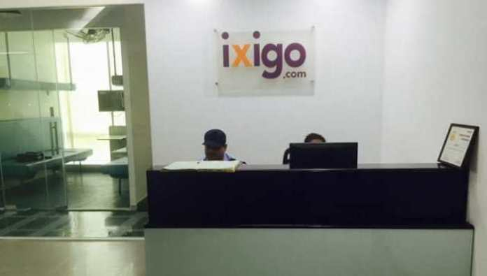 ixigo appoints six independent directors on its board
