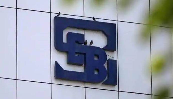 Sebi amends rules to empower independent directors