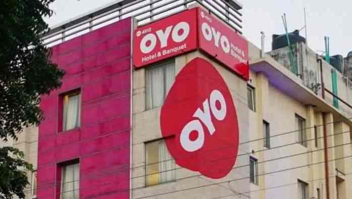 Oyo to hire 300 employees over six months for multiple roles