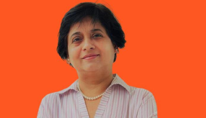 KFin Technologies appoints Kiran Aidhi as Chief People Officer