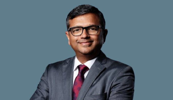 Biocon Biologics appoints Naveen Narayanan as Chief HR Officer