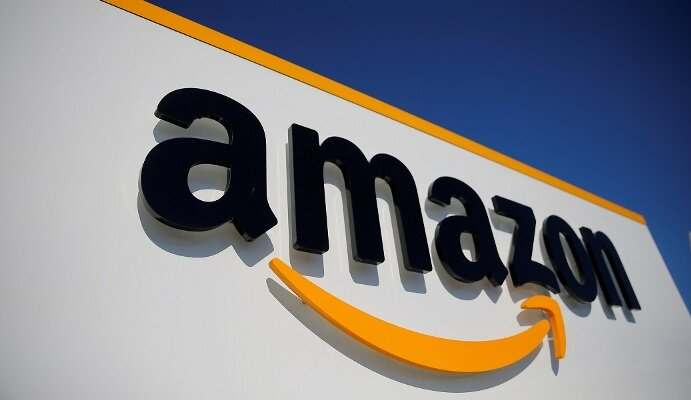 Amazon to pay education costs to front line employees
