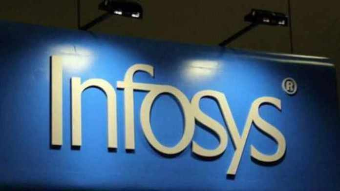 Infosys invites applications from experienced professionals for lateral hiring