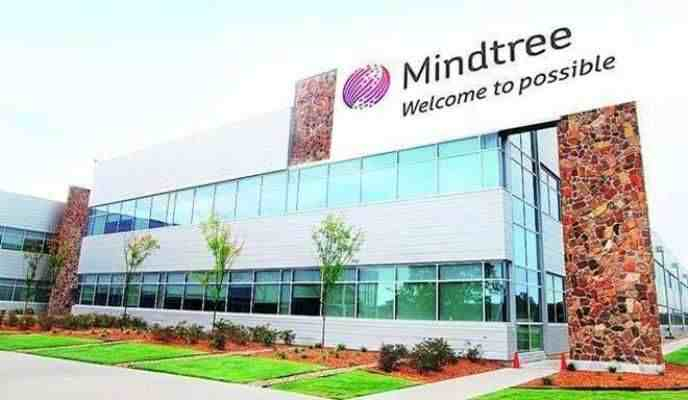 Mindtree appoints 3 key leaders to expand Europe and APAC business