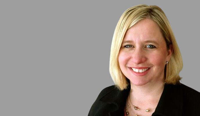 Skillsoft appoints Kristi as Chief People Officer from Dell Technologies
